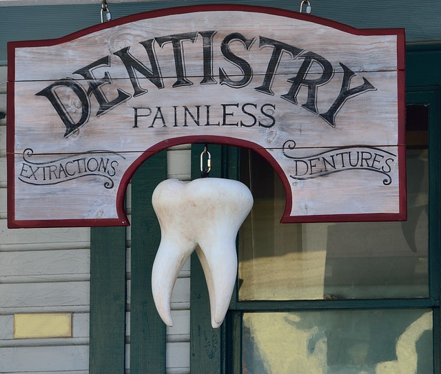 tandheelkundige vertalingen