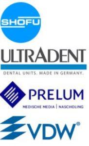 tandheelkundige vertalingen Duits Nederlands